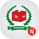 Bangladesh National ID by National Apps Bangladesh
