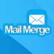 Mail Merge by Mitul Kapoor