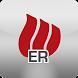 Wesley ER Check In by RSM Marketing