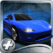 Modern Sport Cars Drift Race by MobilePlus