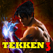Tricks Tekken 3 by Mbokmu