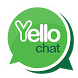YelloChat Messenger by PT. Nusapro Telemedia Mandiri