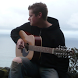 Greg Wood by ReverbNation Artists (1)