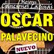 Oscar Palavecino futbolista canciones musica letra by Mejores Canciones Musicas y Letras Latinas