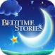 Bedtime Stories for Childrens by Silverfinger