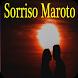 Sorriso Maroto musicas palco by Duridev