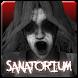 Four Nights at Sanatorium by TerraJogos