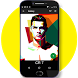 Cristiano Ronaldo Wallpaper HD by Thomas-Studio coloring