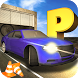Street Car Parking 2018:Driving School Simulator by Urban Play Games