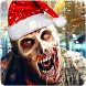 Zombie Kill Target 2 by Viralgamestudios