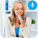 Voice Search Free 2018 by smartappslink