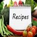 Complete Recipe by Vikram jeet