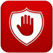 Ads blocker for android prank by Byte Tech Solution