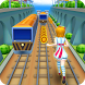 Subway Princess - Endless Run by G6GAMES