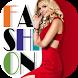 Women Fashion: Change Dress Clothes