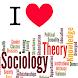 Learn Theory Sociology