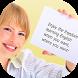 English sikhne ke gudh mantra by Odigo Apps