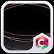 Theme for Sony Xperia XA1 HD by Amazed Theme designer