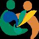 고양포털 - 경기도 고양시 지역 종합정보 by (주)비전코리아 Solutions