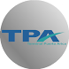 TPA Secuencia Despacho by Terminal Puerto Arica S.A.