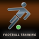 Football Training by Libreindirecto