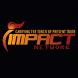 IMPACT Network by Frampton Creative Group, Inc.