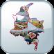 Agencia de viajes DTOURS by EstrategiaWeb.Co