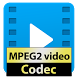 Archos MPEG-2 Video Plugin by Archos S.A.