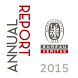 Annual Report 2015 by Bureau Veritas