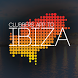 Clubbers App to Ibiza by Websmart Design
