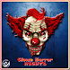 Clown Horror Night by Dexy Labs