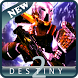 Tips Destiny 2 by king fachka