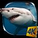 Shark 4K Live Wallpaper by Pawel Grabowski