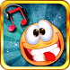 Free Silly Ringtones by High Quality Applications