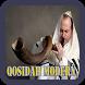 Lagu MP3 Qosidah Nasidaria by Centra Media Apps