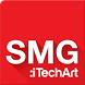 iTechArt SMG.Mobile by Rembros Corporation