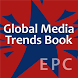 EPC Global Media Trends by Pocketmags.com