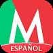Koopa Amino para Mario by Amino Apps