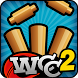 World Cricket Championship 2 by Nextwave Multimedia Inc