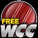 World Cricket Championship Lt by Nextwave Multimedia Inc