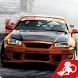 Drift Mania Championship by Ratrod Studio Inc.