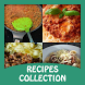 Bolognese Recipes by SuperDevDad