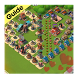 Guide for Boom Beach by SkizoFan