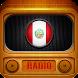 Radio Peru Online by Radios Imprescindibles