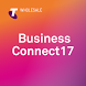 Business.Connect17