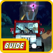 Guide LEGO Jurassic World by Tips and Tricks Guide