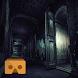 VR Korku Hastanesi by SoftGames