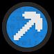 ModCraft - Script Creator by ZeroSeven Interactive