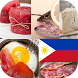 Pinoy by zghari apps