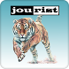 Mammals Expert Guide by Jourist Verlags GmbH